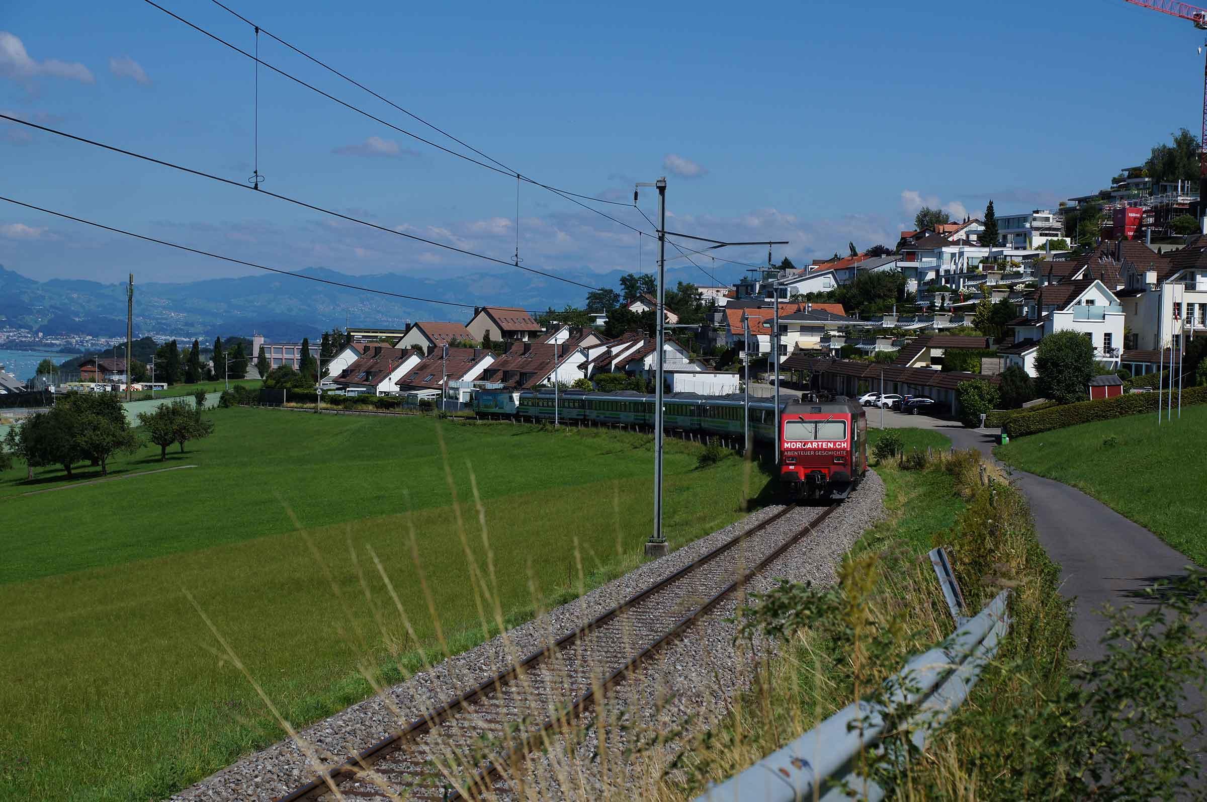 Rundweg Wollerau-Altenbach-Becki_2