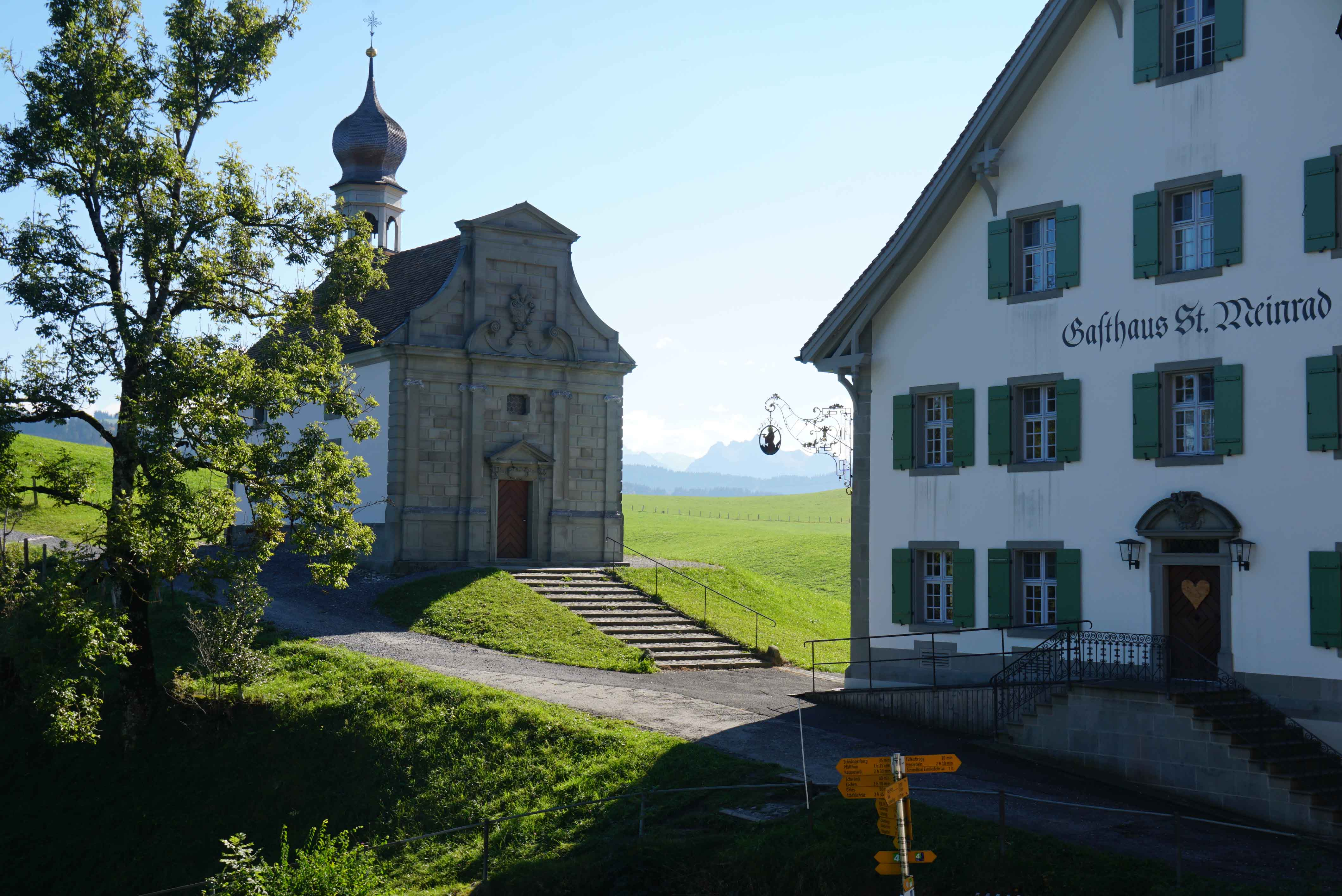 Rundweg St.Meinrad-Etzelkulm_1