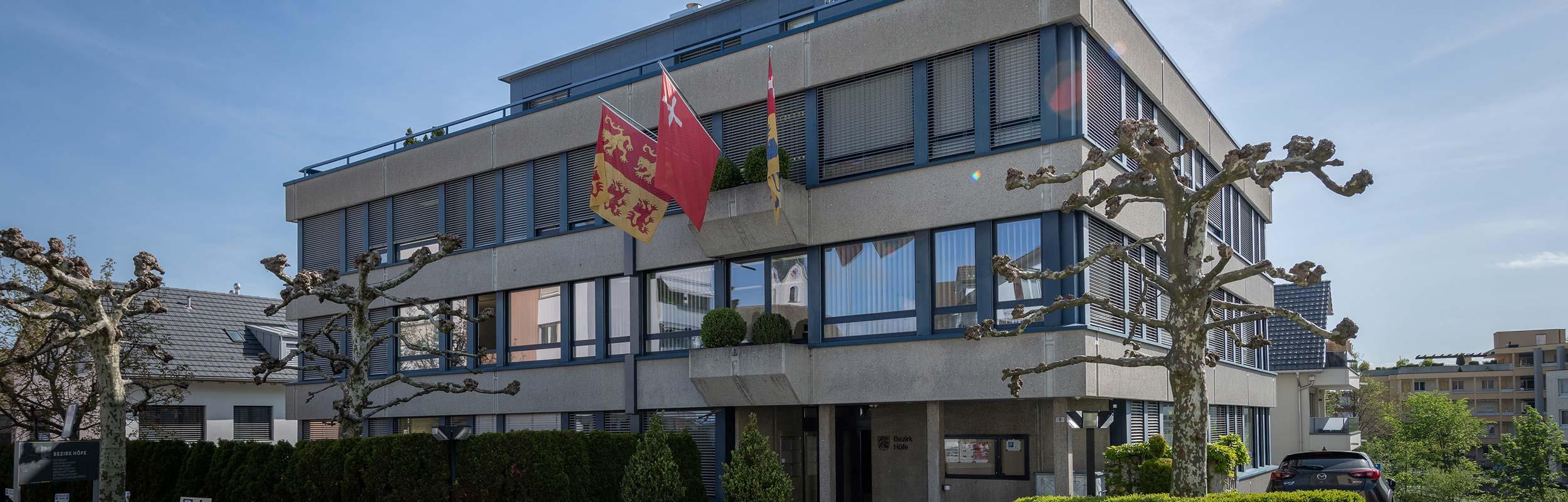 Rathaus1_Roosstrasse3_web2